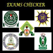 exams checker 1.0