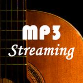 Best Spanish Classical  Guitar 1.0
