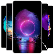 Always on AMOLED | Pro Edition (No Ads) 1 3 8 APK Download - Android