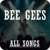 All Songs Bee Gees 3.0