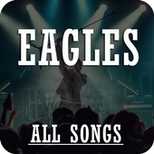 All Songs The Eagles (Band) 3.0