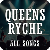 All Songs Queensryche 3.0