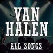 All Songs Van Halen 3.0