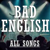 All Songs Bad English 1.0
