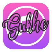 Sukhe New Song - Insane 1.0