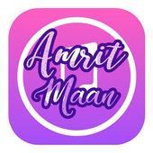 Amrit Maan Songs - Trending Nakhra 2.1