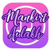 Mankirt Aulakh Song - Khayal 1.2