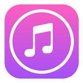 Lagu Dangdut Koplo Terpopuler 1.0