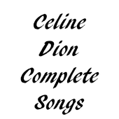 Celine Dion Music All Songs 1.0