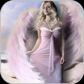 Angel Wallpaper 1.0