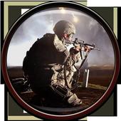 Army Wallpaper 1.0