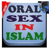 Oral Sex In Islam MP3 1.0