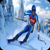 Winter Games 1.0
