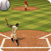 Baseball 1.0