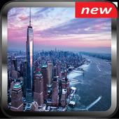 New York City Wallpapers 1.1