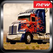 Truck Wallpapers HD 1.1