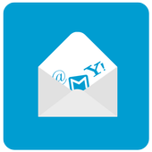 All in One Mail Apps 1.0