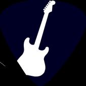 Curso de Guitarra  Gratis 1.0