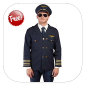 Become a Pilot 1.1.3