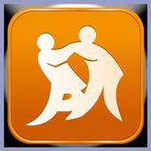 Learn Judo 1.2