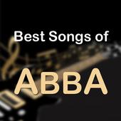 Best Song of ABBA 1.0