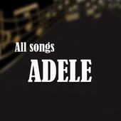 Adele All Songs 1.0