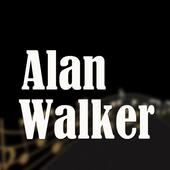 Best Song of Alan Walker 1.0