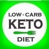 Ketogenic Diet 1.3