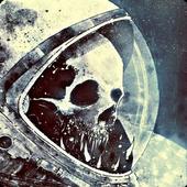 Astronaut Wallpaper Art 1.02