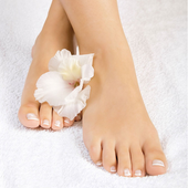5 Fungal Infections Remedies 1.0