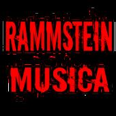 Rammstein Music 1.0