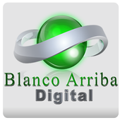 Blanco Arriba Digital 1.5
