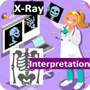 X-Ray Interpretation 4.5