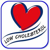 how to lower triglycerides 1.0