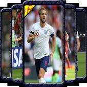 H Kane HD Wallpapers 1.1