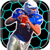 American football:usa rugby tutorial 1.5