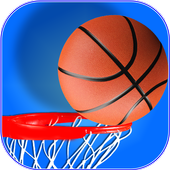 basketball:drills,moves,techniques 1.2