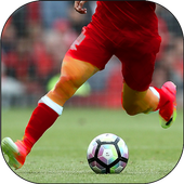 Soccer:Drills,Skills,Techniques 1.2