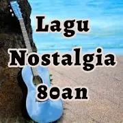 Lagu Nostalgia 80an 1.0