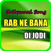 Best Song Rab Ne Bana Di Jodi 1.0