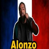 Sofiane Chansons 1 0 APK Download - Android Music & Audio Apps