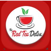 Red Tea Detox 1.0