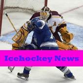 Icehockey News
