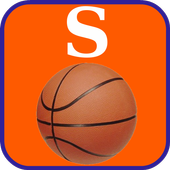 Syracuse Basketball 2.0