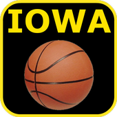 Iowa Basketball 2.0