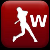 Washington DC Baseball 1.0