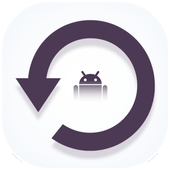 App Backup And Restore - Easy Backup tool 1.0
