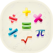 Maths Tricks & Quiz 1.0