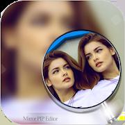 com.androsoft.mirrorpipeditor icon