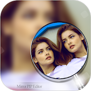 com.androsoft.mirrorpipeditor 1.1